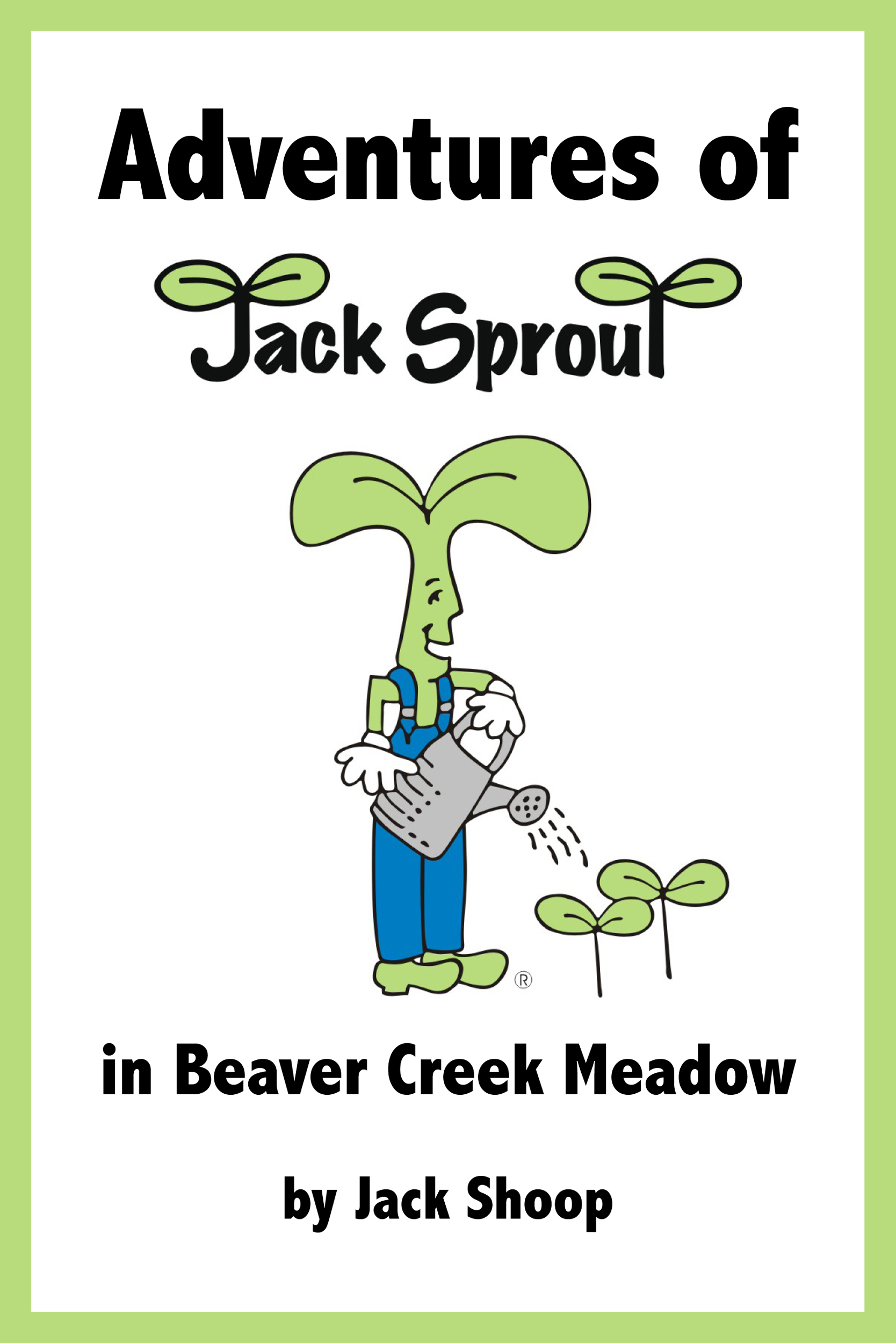 JackSprout_cover