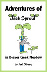 Jack Sprout PreK-4 Curriculum Guide