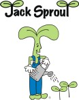 """Our Jack Sprout"" song – FREE download"